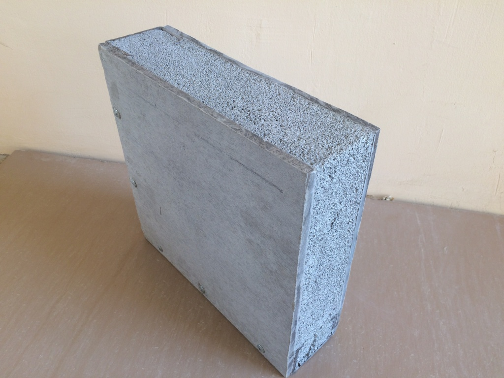 Lightweight aerated concrete.JPG